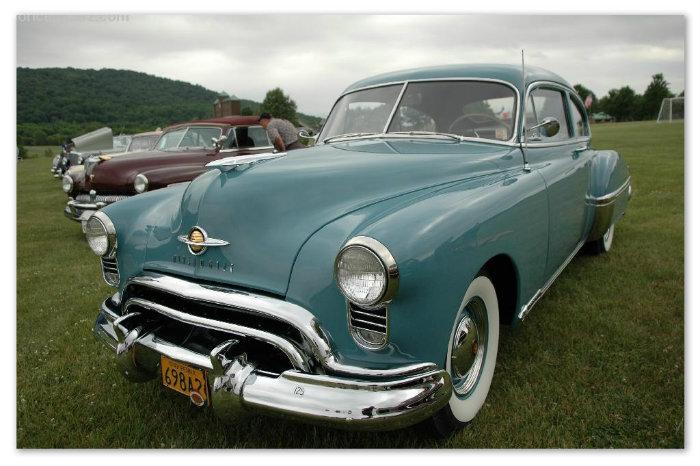 1949 88 FRENTE A