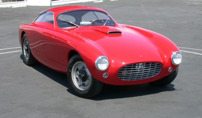 1954-Bosley
