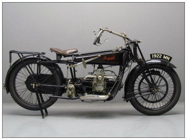 1922 bbc