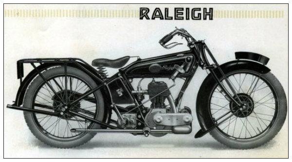 1927 v1