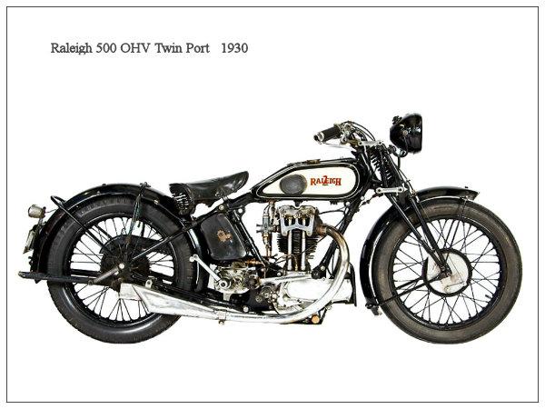 1930 a1