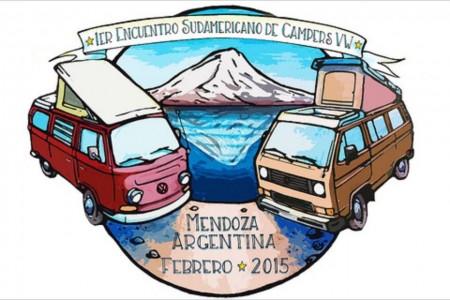 LOGO ENCUENTRO FEB 2015