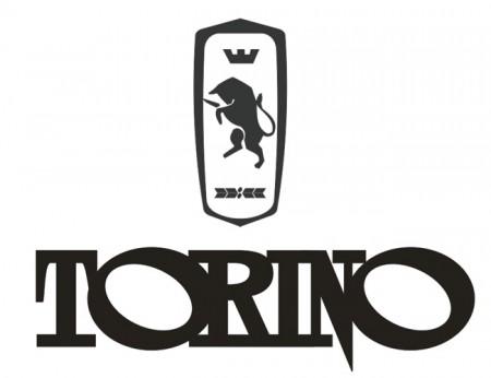 Torino_logo