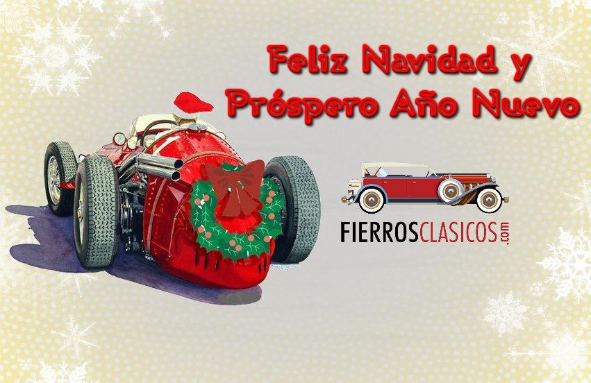 http://www.fierrosclasicos.com/wp-content/uploads/2014/12/2014-A-2015.jpg