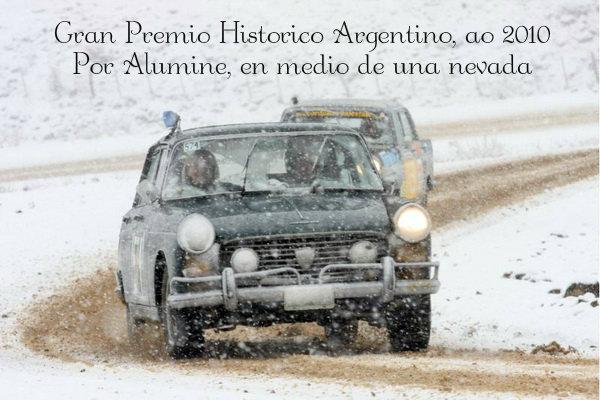 http://www.fierrosclasicos.com/wp-content/uploads/2014/12/54.jpg