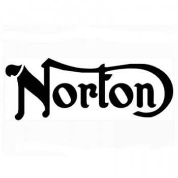 calendario NORTON