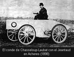 jeantaud_1898