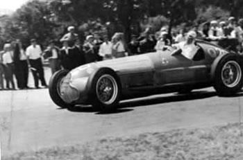 PREMIO EVA PERON 1950