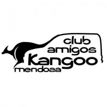 calendario kangoo mendoza