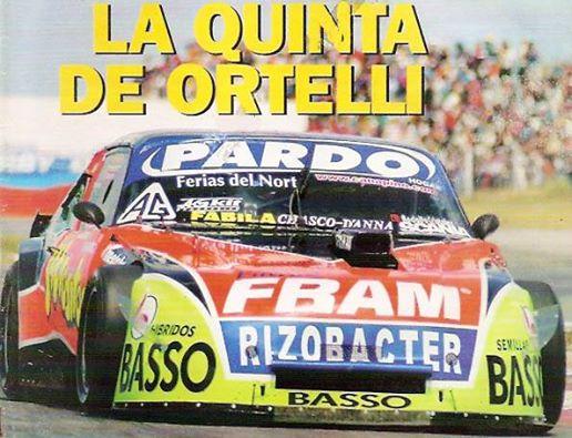 11 ortelli 2004