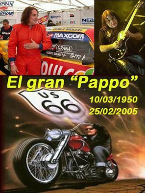 2 PAPPO