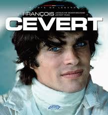 4 cevert