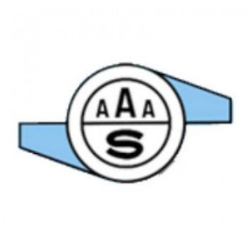 CA AAAS