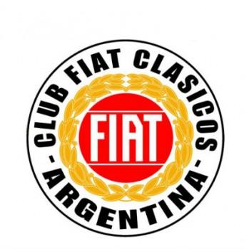 CA FIAT ARGENTINA