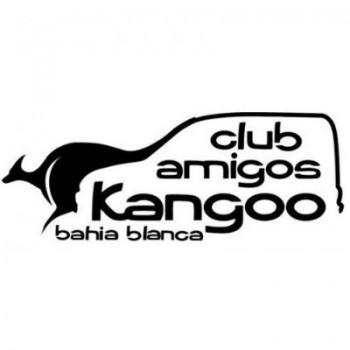 CA KANGOO BAHIA