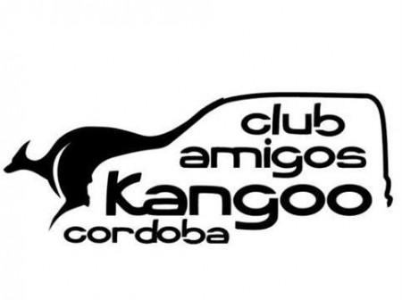 CA KANGOO CORDOBA