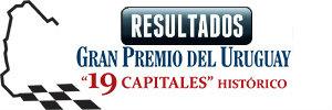 http://www.fierrosclasicos.com/wp-content/uploads/2015/03/19-CAP.jpg