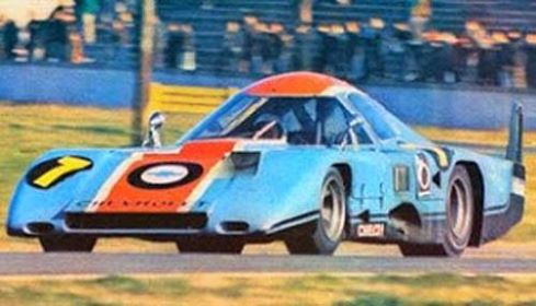 2 garcia veiga 1970