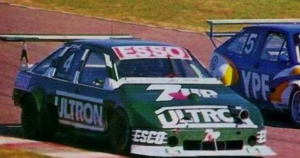 6 bessone 1994