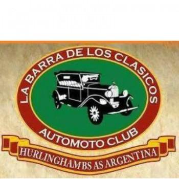 CA LA BARRA DE LOS CLASICOS