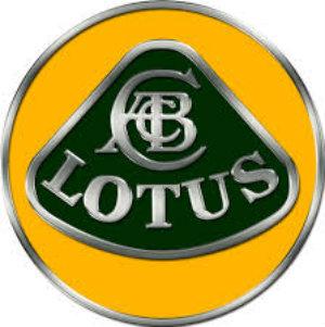 LOGO LOTUS1