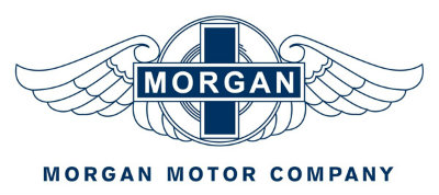 LOGO MORGAN 1
