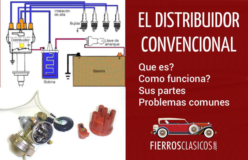 http://www.fierrosclasicos.com/wp-content/uploads/2015/03/sitio.jpg