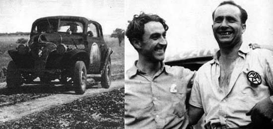 1 fangio 1948