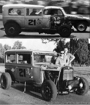 1 peduzzi 1966
