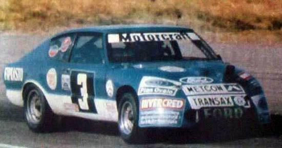 3 traverso 1981