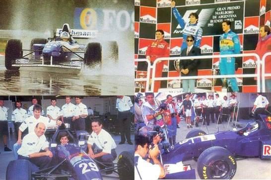 4 fontana 1995