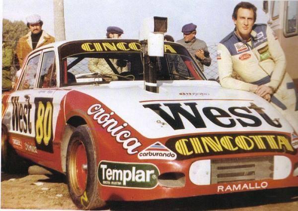 7 traverso 1983