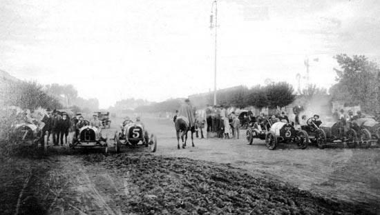 1 atletico rafaela 1919