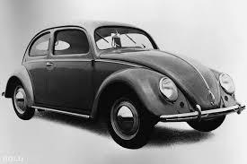 1 fundan volkswagen 1937