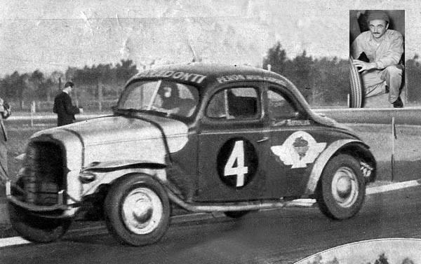 1 garavaglia 1960