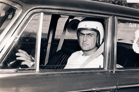 4 lole debut 1965