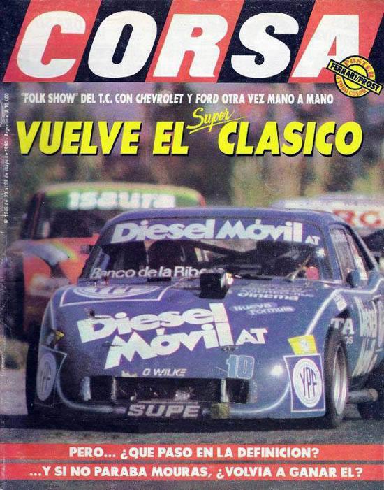 6 MORRESI 1990