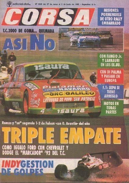 6 lalo ramos 1992