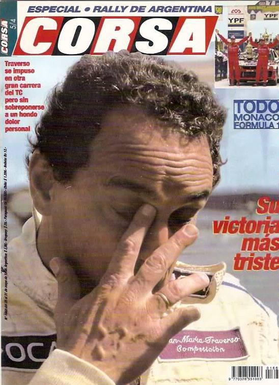 7 traverso 1998