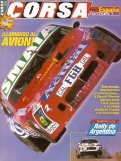 8 minervino 1997