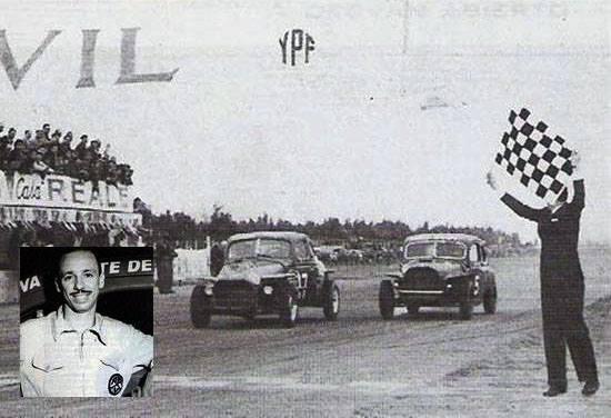 1 galvez 1961 bahia