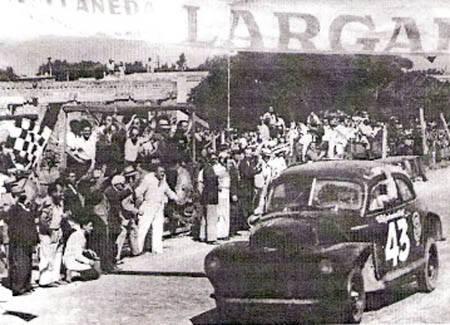 1 sarmiento 1948