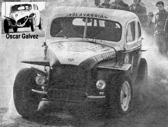 2 EMILIOZZI 1963