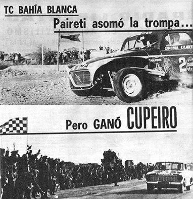 2 cupeiro 1965