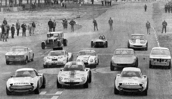 3 COPELLO 1968