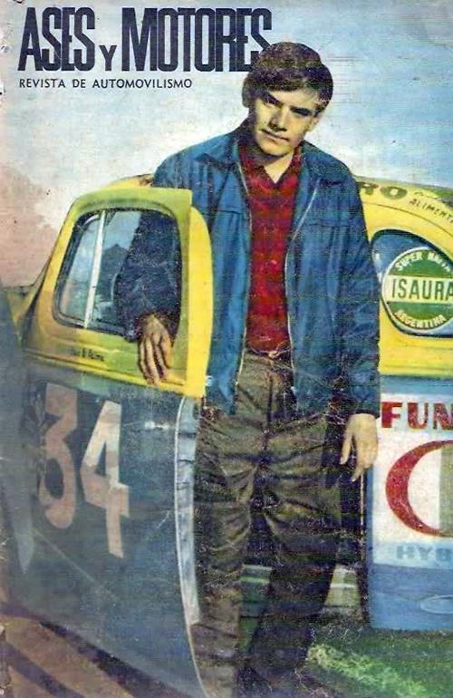 3 ruben luis di palma 1964
