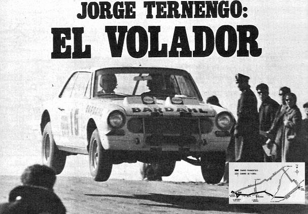 3 ternengo 1967