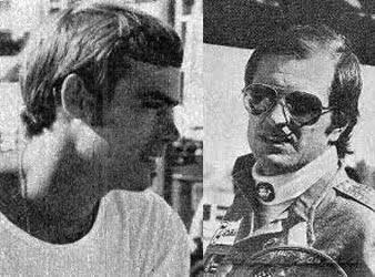 4 GAGGINO Y GARRO 1979