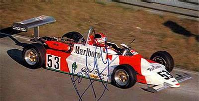6 popy larrauri 1982