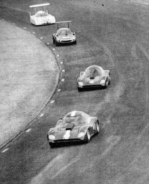7  pascualini 1969